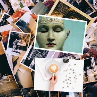 2020_atelier_memoire