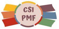 cropped-2017-projet-logo.jpg
