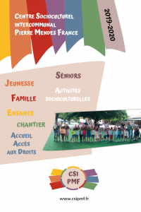 csipmf_activités_socioculturelles_2019