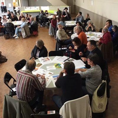 csipmf_assemblée_générale_participative