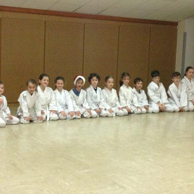 karate tokai